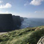 Adventures in Ireland | My Irish Eyes Are Smiling
