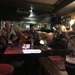 Adventures in Ireland | Pub Life